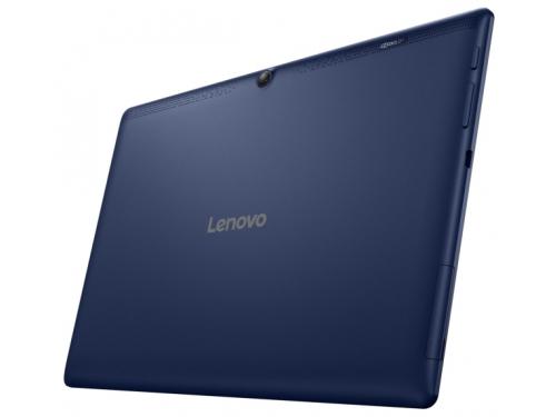 Планшет Lenovo TAB 2 X30L 2Gb 16Gb LTE, синий, вид 3