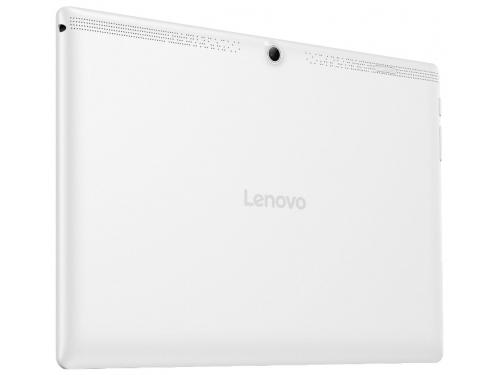 Планшет Lenovo TAB 2 X30L 2Gb 16Gb LTE, белый, вид 3