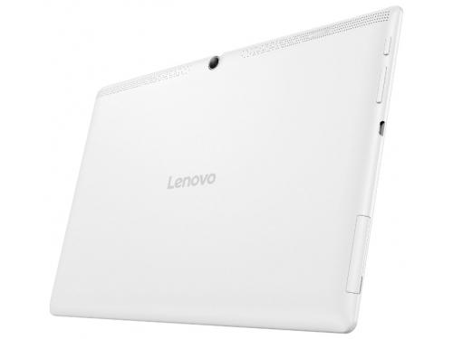 Планшет Lenovo TAB 2 X30L 2Gb 16Gb LTE, белый, вид 4