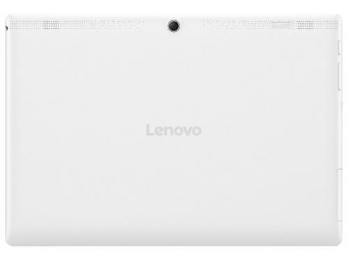 Планшет Lenovo TAB 2 X30L 2Gb 16Gb LTE, белый, вид 5