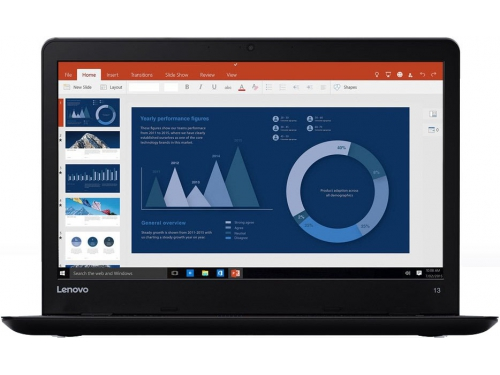 ������� Lenovo ThinkPad 13 , ��� 1