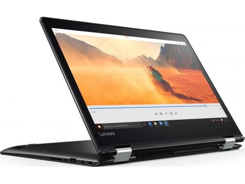 Ноутбук Lenovo Yoga 510-14ISK , вид 1