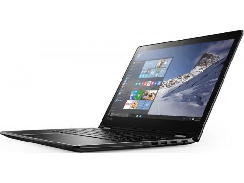 Ноутбук Lenovo Yoga 510-14ISK , вид 2