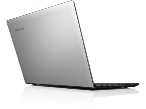 Ноутбук Lenovo IdeaPad 300 15 , вид 2