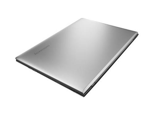 Ноутбук Lenovo IdeaPad 300 15 , вид 3