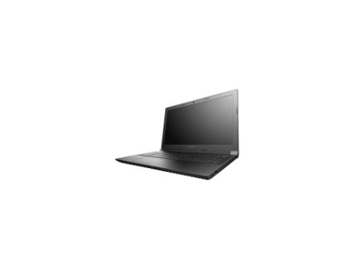 Ноутбук Lenovo IdeaPad B51-80 , вид 1