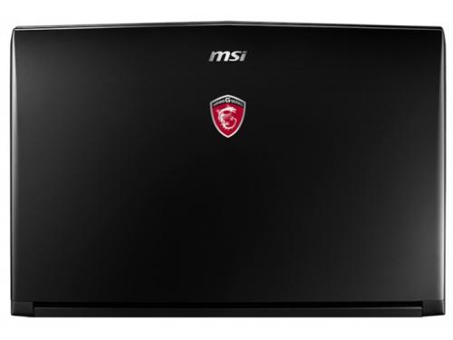 Ноутбук MSI GL72 6QD-005RU , вид 5