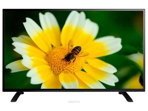 телевизор Erisson 50LES76T2 (50'' Full HD), вид 1