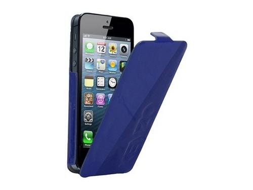 ����� ��� ��������� KENZO GLC Black ��� Samsung Galaxy S4 i9500 Blue, ��� 1
