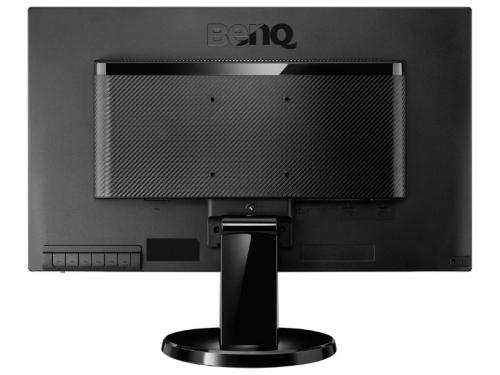 Монитор BenQ GW2760HS, вид 5
