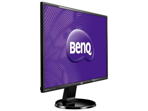 Монитор BenQ GW2760HS, вид 3