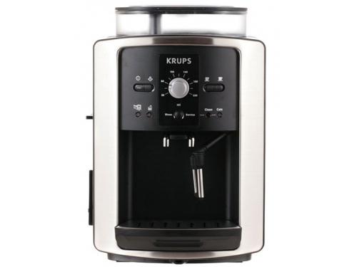 ���������� Krups EA8010 Espresseria Automatic, ��� 1
