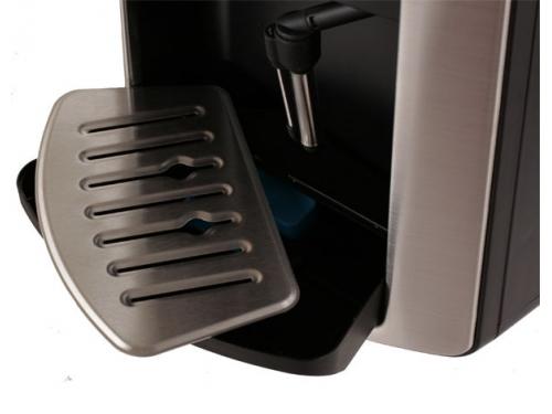 ���������� Krups EA8010 Espresseria Automatic, ��� 10