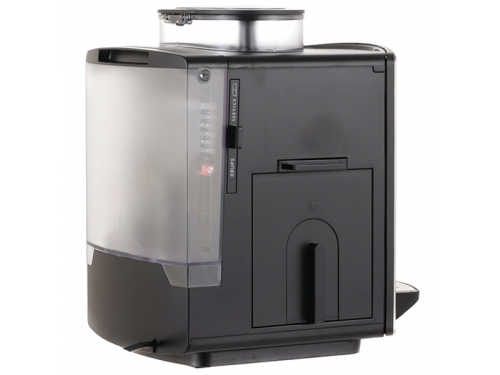 ���������� Krups EA8010 Espresseria Automatic, ��� 11
