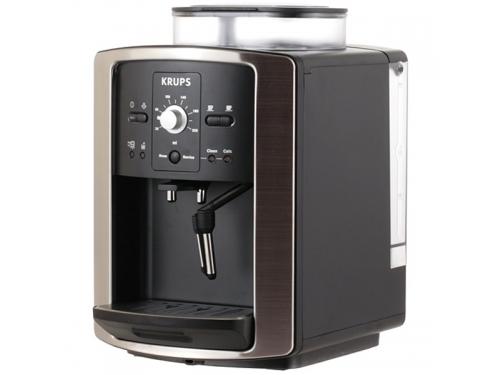 ���������� Krups EA8010 Espresseria Automatic, ��� 12