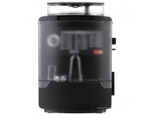 ���������� Krups EA8010 Espresseria Automatic, ��� 13