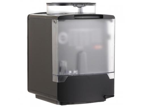 ���������� Krups EA8010 Espresseria Automatic, ��� 2