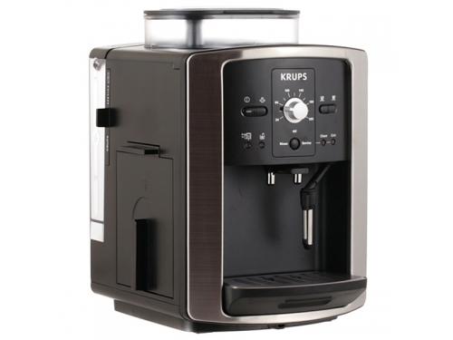 ���������� Krups EA8010 Espresseria Automatic, ��� 4