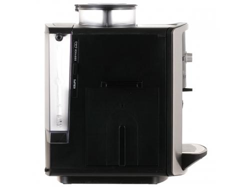 ���������� Krups EA8010 Espresseria Automatic, ��� 5