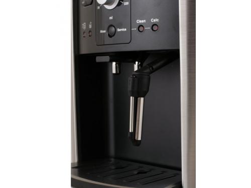 ���������� Krups EA8010 Espresseria Automatic, ��� 7