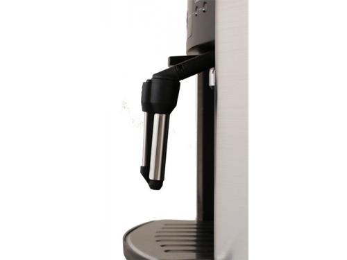 ���������� Krups EA8010 Espresseria Automatic, ��� 8