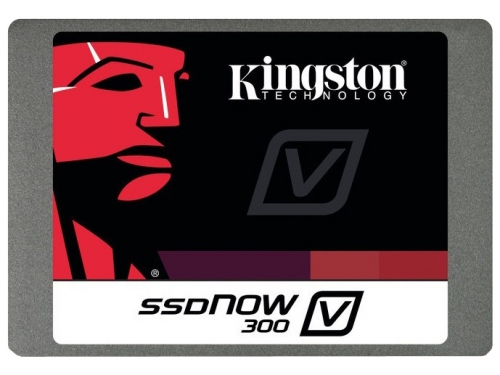 ������� ���� Kingston SV300S3D7/120G, ��� 1