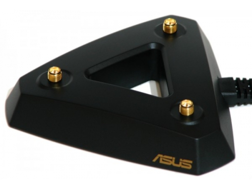 Адаптер Wi-Fi ASUS PCE-AC68, вид 4