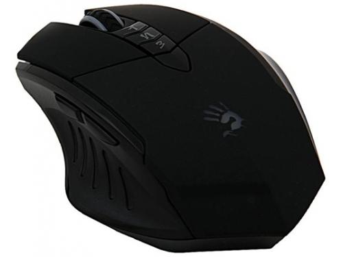 Мышка A4Tech Bloody R7 Black USB, вид 5