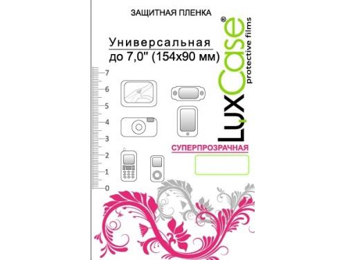 �������� ������ ��� ��������� LuxCase 7'' (154x90��) ���������������, ��� 1