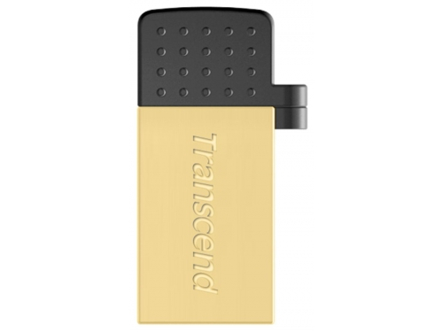 Usb-������ Transcend JetFlash 380, 32 Gb, USB 2.0, ������ ������, ��� 2