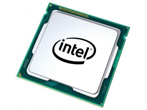 Процессор Intel Celeron G1840 Haswell (2800MHz, LGA1150, L3 2048Kb, Tray), вид 1
