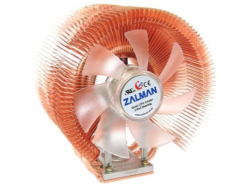 Кулер Zalman CNPS9500A LED, вид 2