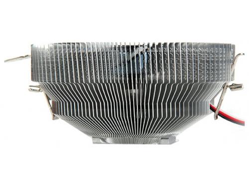 Кулер Zalman CNPS80F, вид 1