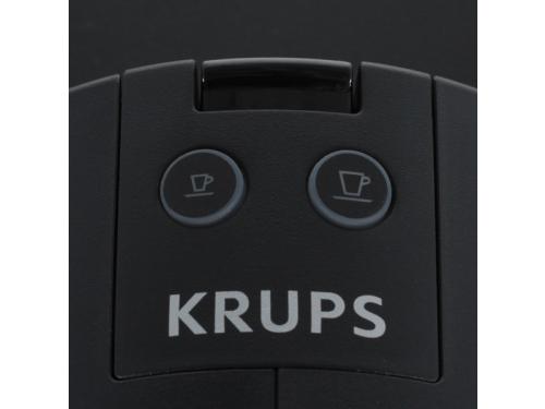 ���������� Nespresso Krups XN300D10, ��� 3