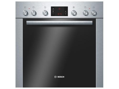 Духовой шкаф Bosch HEA 23B250, вид 1