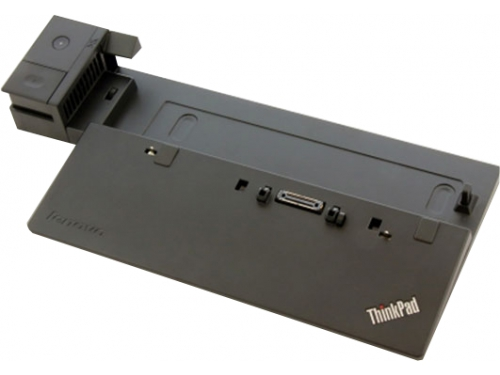 Lenovo ThinkPad Basic Dock 40a00065eu