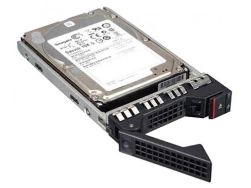 Жесткий диск Lenovo 6 TB 7,200 rpm 12 Gb SAS, вид 1
