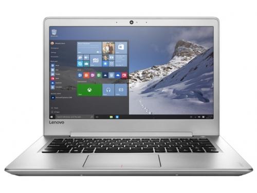 Ноутбук Lenovo IdeaPad 510s-14 , вид 1