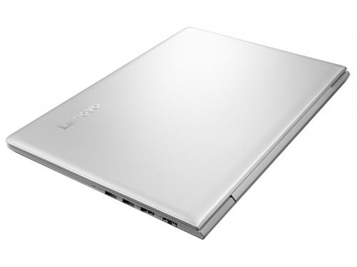 Ноутбук Lenovo IdeaPad 510s-14 , вид 7