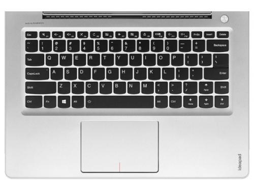 Ноутбук Lenovo IdeaPad 510s-14 , вид 5