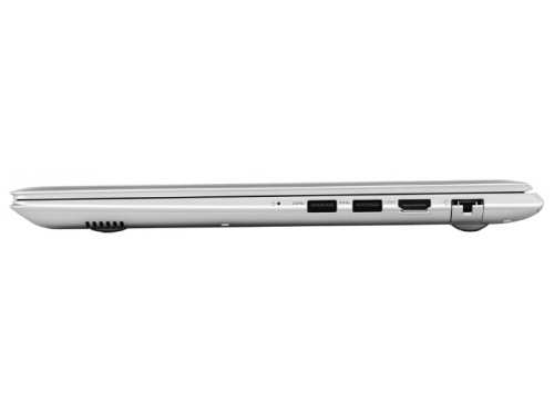 Ноутбук Lenovo IdeaPad 510s-14 , вид 3