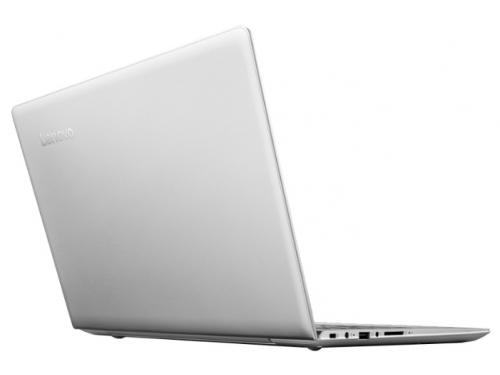 Ноутбук Lenovo IdeaPad 510s-14 , вид 8