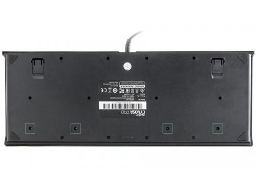Клавиатура Razer Cynosa Pro (мембранная, USB), вид 6