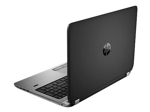 Ноутбук HP ProBook 450 G2 , вид 4