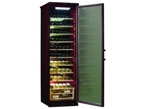 Холодильник Pozis ШВ 120 (винный шкаф), вид 1