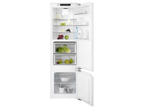 Холодильник Electrolux ENG2693AOW, вид 1