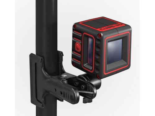 Нивелир ADA Cube 3D Home Edition (а00383), лазерный, вид 6