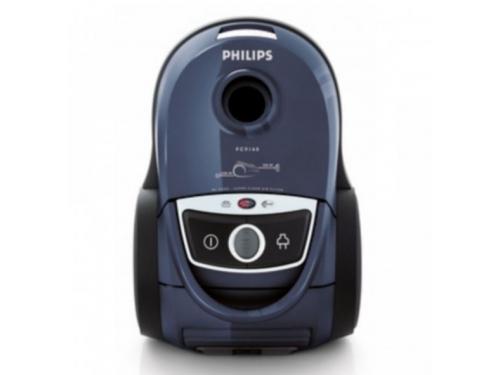 ������� Philips FC 9150/01, ��� 4
