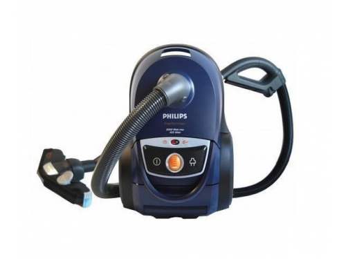 Пылесос Philips FC 9150/01, вид 5