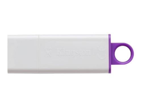 Usb-������ Kingston DataTraveler G4 64GB, ��� 3